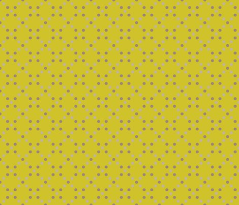 Rrrdots-grey-gold_shop_preview