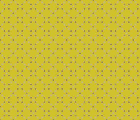 Rrrdots-grey-gold_shop_preview