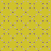 Rrrdots-grey-gold_shop_thumb