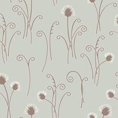Rrrrsoft-fern_shop_thumb