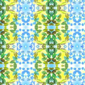 glass_leaf_kaleidoscope2