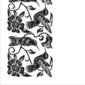 Hummingbird-Classic
