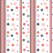 Rdots_stripespink1.ai_shop_thumb