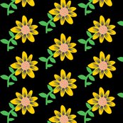 Rflower2_shop_thumb
