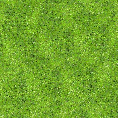 Lime Speckle fabric by ladyfayne on Spoonflower - custom fabric