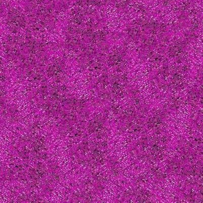 Purple Intense Speckle