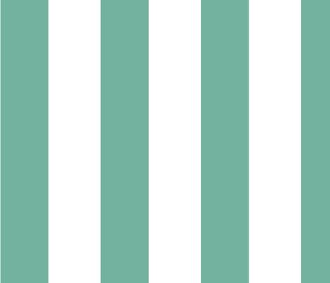 go_fish_stripe