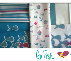 Rrgo_fish_stripe_multi_comment_96822_preview