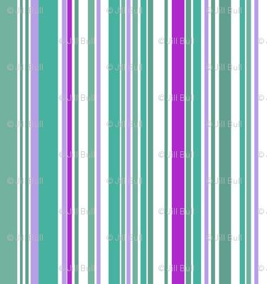 go_fish_stripe_multi