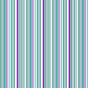 Rrgo_fish_stripe_multi_shop_thumb