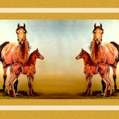Rrmare_foal_shop_thumb