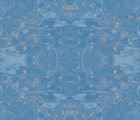 Rrrtechnocoral_blue_3_shop_preview