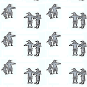 inuit_bird_people_split