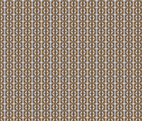 Diamond Timi fabric by vinkeli on Spoonflower - custom fabric