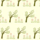 Rgreentree.ai_shop_thumb