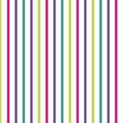 Rretrocolorfulstripes.ai_shop_thumb