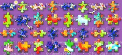 ©2011 Puzzlemaze 2