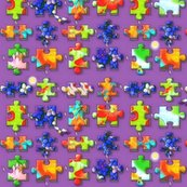 Rrrrpuzzle_ed_shop_thumb