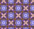 Rhariha_s_tiles_shop_thumb
