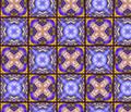 Hariha's Tiles