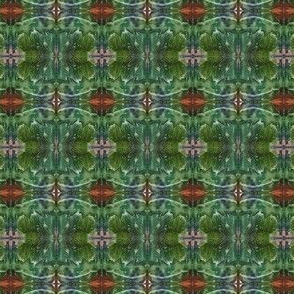 encaustic kaleidoscope2