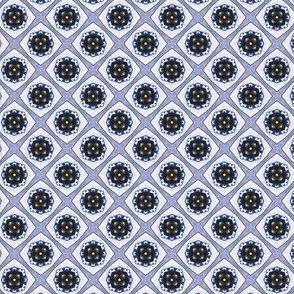 Libero's Tiles