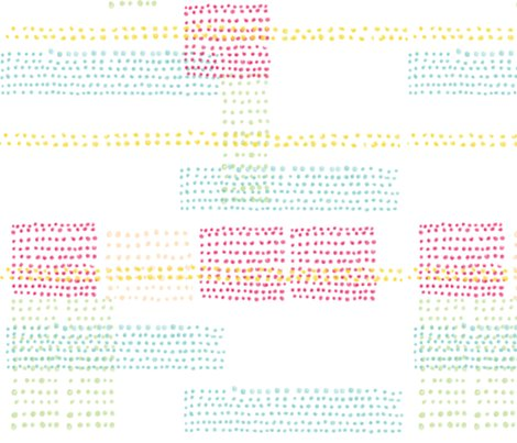 Rpattern_dots_shop_preview
