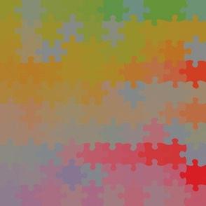 Puzzle_Motif_29