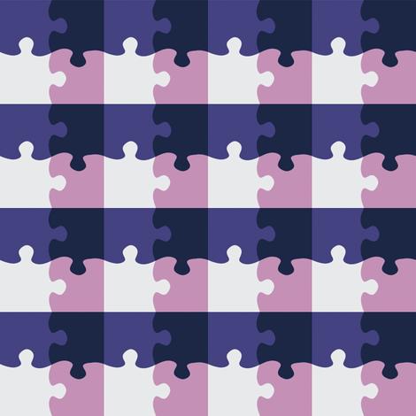 Puzzle_Motif_1