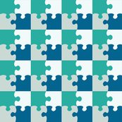 Rrrrpuzzle_motif_2_shop_thumb