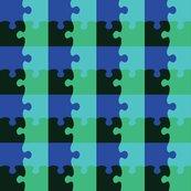 Rrrpuzzle_motif_3_shop_thumb