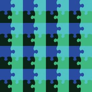 Puzzle_Motif_3