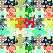 Rpuzzle_shop_thumb