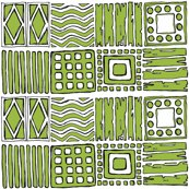Rtribal__pea_green__shop_thumb
