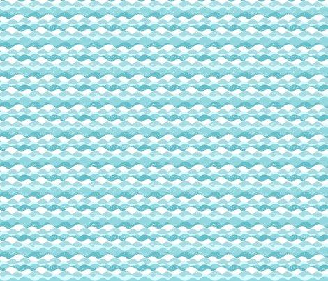 Waves_02.pdf_shop_preview