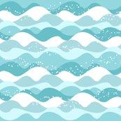 Waves_02.pdf_shop_thumb
