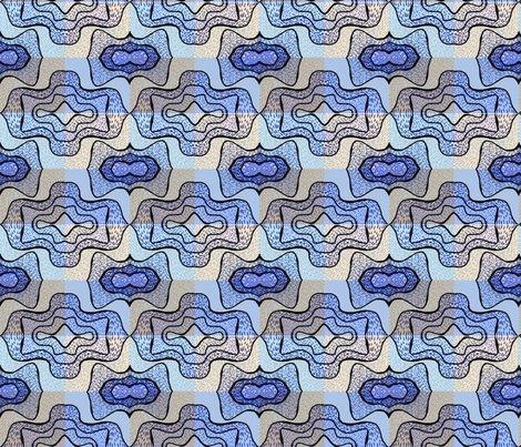 Rrrrrrrr8-wave-strokes-blues-brush-2layers-thk-tiled-bkgds_shop_preview