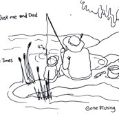 Rrfishing.pdf-pages_ed_shop_thumb