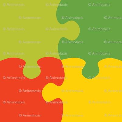 Puzzle_Motif_6