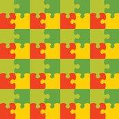 Rrrpuzzle_motif_6_shop_thumb