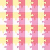 Rrrpuzzle_motif_7_shop_thumb