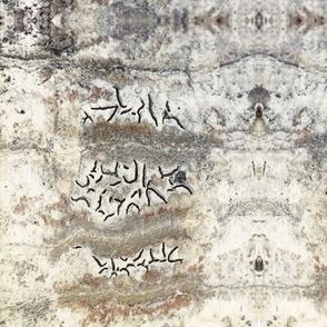 kattyailiesei's shape glyph