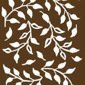 Rrfield-leaves-wht-warmbrn_shop_thumb