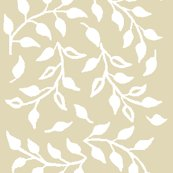 Rrfield-leaves-wht-sand_shop_thumb