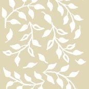 Rrfield-leaves-wht-sand_shop_thumb