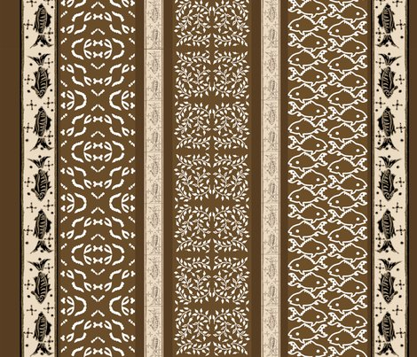 Rrfishing-virtual-batik-1-vdkbrn_shop_preview