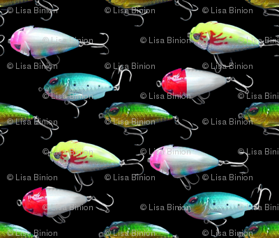 School_of_Lures