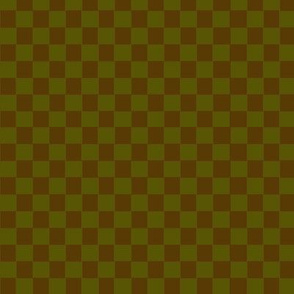 brown_and_green_checkers-ed