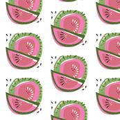 Fresh Frutti