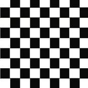 Rrrblack_and_white_checkered_ed_shop_thumb